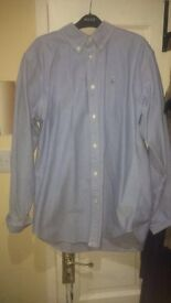 Men's Brand New Ralph Lauren Shirt