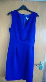 Evening/Occasion dress