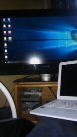 !!!!WORKING!!!!Asus laptop windows 10