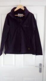 Sprayway Gore Tex walking /outdoor jacket