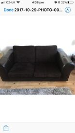 Clean and smart sofas