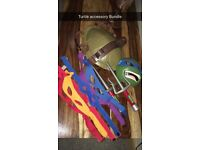 Marvel superhero kids boys costumes accessories toys and clothes