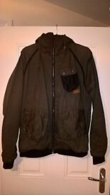 Mens coats & jackets x6 various sizes. For sale individually or £20 if buying altogether.