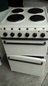 Household applian for sale