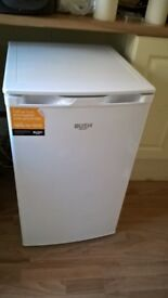 Undercounter FRIDGE EXCELLENT CONDITION