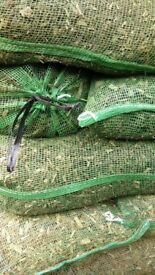 Mulch Woodchip for gardens and pathways