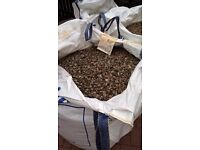 Wickes 20mm Gravel