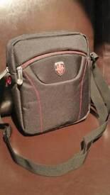 BRAND NEW - Small Messenger/Tablet Bag