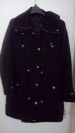 Brand new - Black Jacket