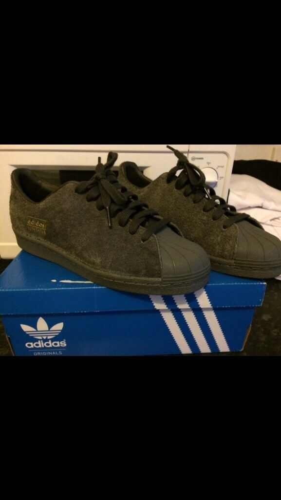 low priced da8de 4bff7 adidas brand new boxed | in Maryhill, Glasgow | Gumtree