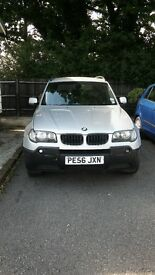 Tidy all round car, full service history, very reliable,mot, full leather, spare key nice clean car.
