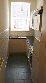 1 bedroom ground floor flat to rent in Brechin