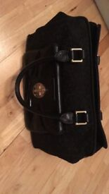 DKNY BAG - used good condition
