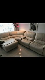 for sale ,sofa