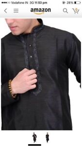 Indian Mens diwali garva outfit best designs kurta Sherwani