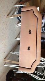 Head Board for bed - furniture home fridge