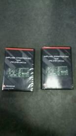 MPLAB starter kit for PIC24H MCUs (DM240021)