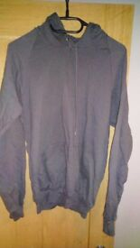 American Apparel Hoody (Women's)
