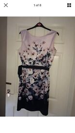 Woman's size 18 occasion dress