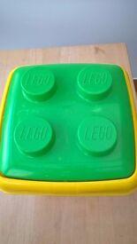 Lego Duplo - Bucket of Bricks