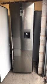 Samsung Fridge Freezer (6 Month Warranty)
