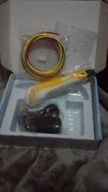 3D pen brand new in the box