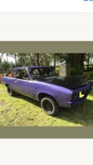 Holden Torana LX hatchback 1976 rare Lithgow Lithgow Area Preview