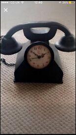 Decoration telephone