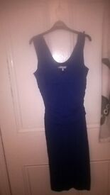selling a few dresses. All size 8 and in good condition