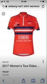 Eisberg womens brand new top