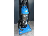 vacuum VAX