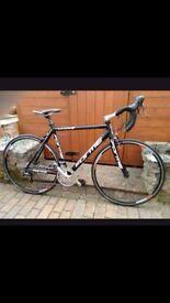 Stolen bike! Will reward help
