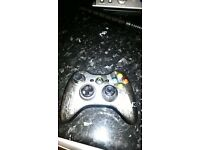xbox 360 controller limited addition