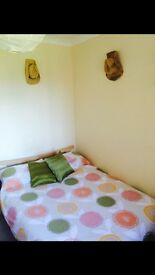 *Double Room,Flat, All Bills Include, Free Wi-Fi,Parking, Sky Box, Large front Room