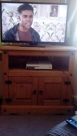 Corona tv stand. Need collecting asap due to move. £35