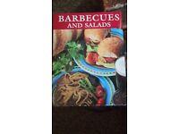 Hardback Cook Book