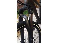 Ridgeback mountain bike not cboardman carrera specialised gt hellcat subway 2.1 iPhone ps4 whistle