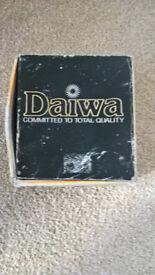 Daiwa J 25