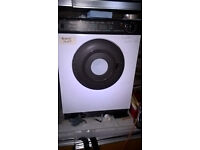 Hotpoint tumble dryer working