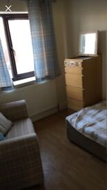 Room to rent in Marks Tey