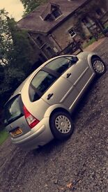 Superb Little Car with 12 months MOT & ONLY 40,000 miles!! Road Tax is £30 per year :)