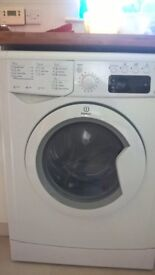 Indesit Washer Dryer for Sale