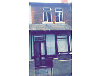 3 Bedroom House To Rent in Washwood Heath