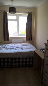 Double Room I Bermondsey!!!