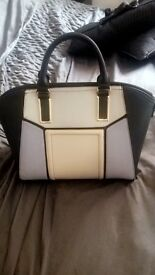 Bag bought from new look