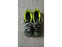 young boys trainers
