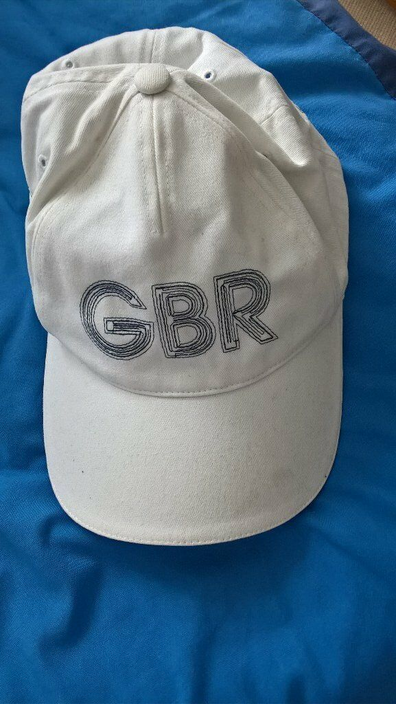 GB hatin Bournemouth, DorsetGumtree - GB hat Really good condition, doesnt get worn £2 Collection Redhill area Email if interested Smoke free home Thanks