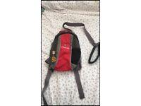 Little life children's backpack