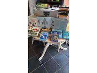 NON FICTION BUNDLE SALE... A FAB BUNDLE OF EXPENSIVE AQUATIC BOOKS TROPICAL/AQUARIUM FISH ONLY £10