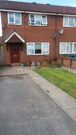 3 Bed semi new build stockport council exchange